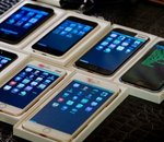 Des pirates se serviraient d'iPhone de pré-production pour en trouver les vulnérabilités