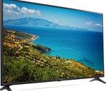 ⚡️ Bon plan : Smart TV LED UHD 4K LG 55UK6200 139 cm (55