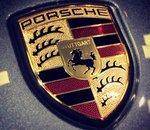 Porsche équipera ses véhicules électriques de batteries nouvelle génération dès 2020