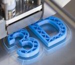 E-santé : de la peau imprimée en 3D directement sur des plaies