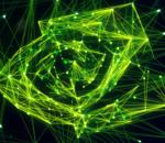 COMPUTEX 2019 - NVIDIA : comment suivre la conférence en direct ?