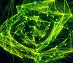 NVIDIA : en rachetant Mellanox, la firme réalise la plus grosse acquisition de son histoire
