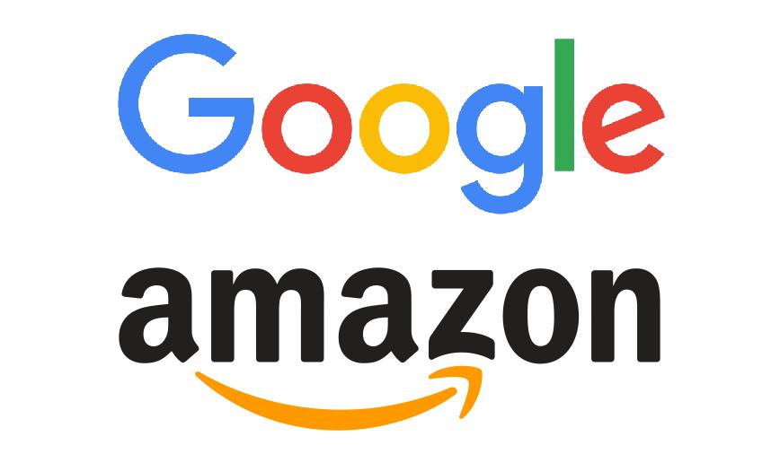 amazon google couv.png