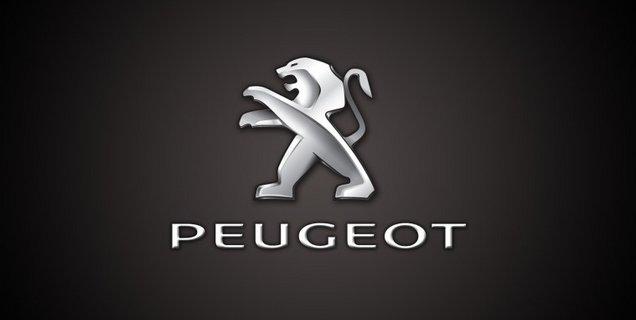 Dieselgate : la justice française met en examen Peugeot tout en surveillant Fiat Chrysler et Citroën