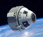Boeing décale de plusieurs mois les premiers tests habités de sa capsule CST-100 Starliner
