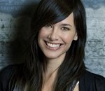 Jade Raymond, productrice des premiers Assassin's Creed, rejoint Google sur le jeu vidéo