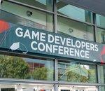 Google : un teaser pour la Game Developers Conference promet le