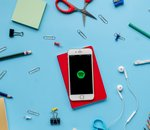 Selon Apple, Spotify ne paierait des commissions que pour moins d'1% de ses abonnés