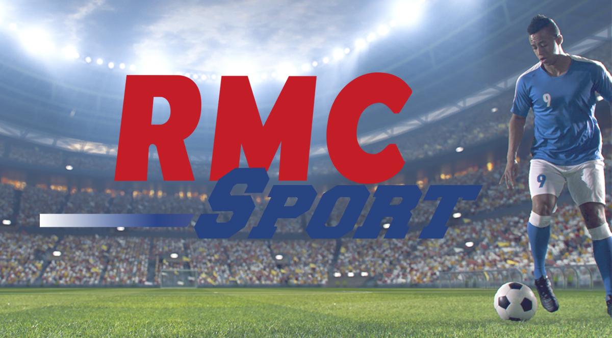 rmc_sport_match