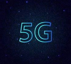 2 Français sur 3 auront accès à la 5G en 2025, selon le patron de l'Arcep
