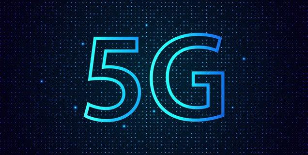 Enchères 5G : Free et Bouygues inquiets de ne pas pouvoir acheter suffisamment de spectre