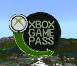 AMD s'allie à Microsoft et offre un Xbox Game Pass à l'achat d'un proc ou d'une carte graphique