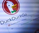 DuckDuckGo : laissez le choix aux utilisateurs, et ils n'utiliseront plus Google