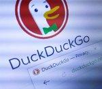 Chrome ajoute DuckDuckGo dans sa liste des moteurs de recherche disponibles par défaut