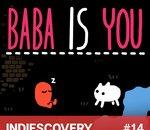 Baba is You : des règles... à contourner