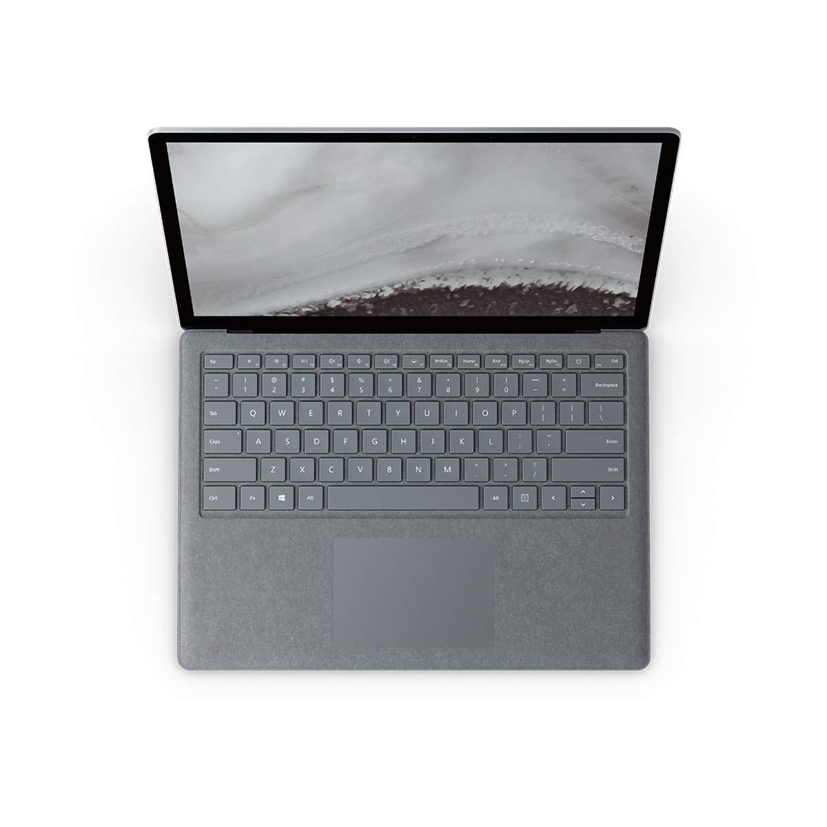 Microsoft Surface Laptop 2 1