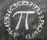 Une employée de Google bat un record mondial en calculant la 31 billionième décimale de Pi