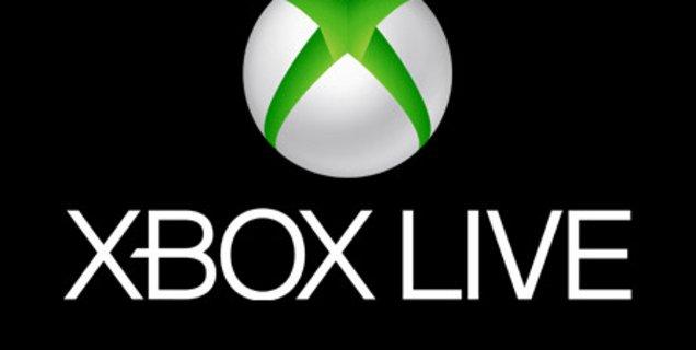 Xbox Live : une faille de sécurité permettait à des hackers de récupérer l'adresse mail associée au Gamertag