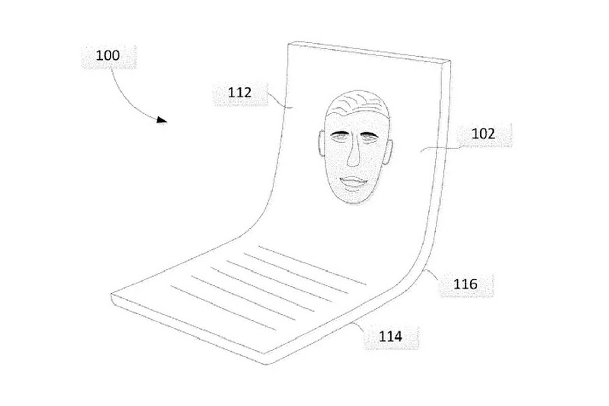 google_screen_patent_2.0.1552606072.jpg