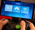 Valve fait évoluer Steam Link vers un service de jeux en streaming accessible partout