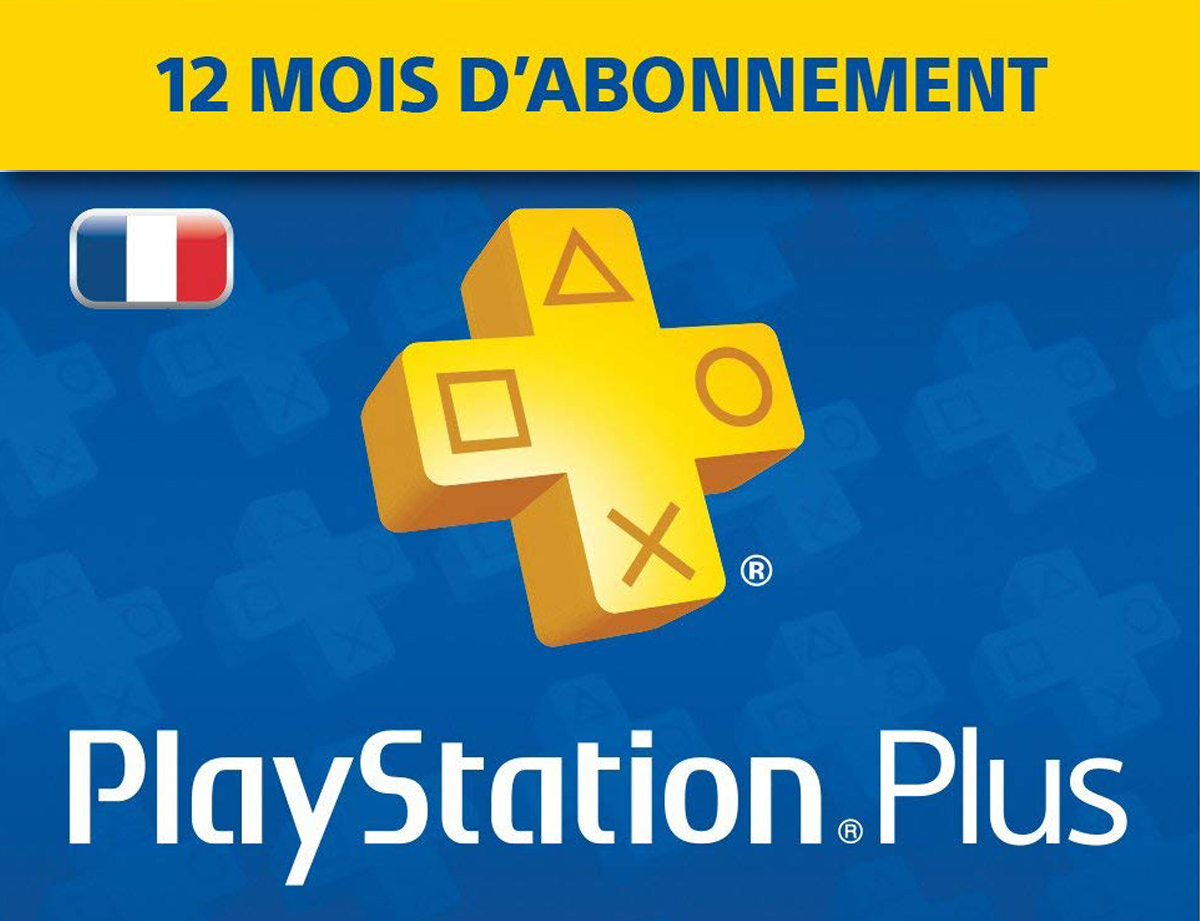 playplus_bp
