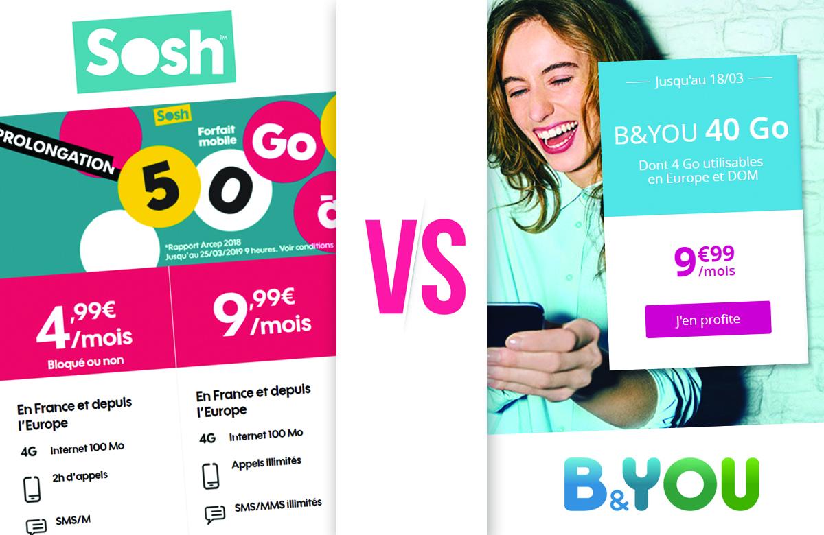 sosh_vs_bandyou2