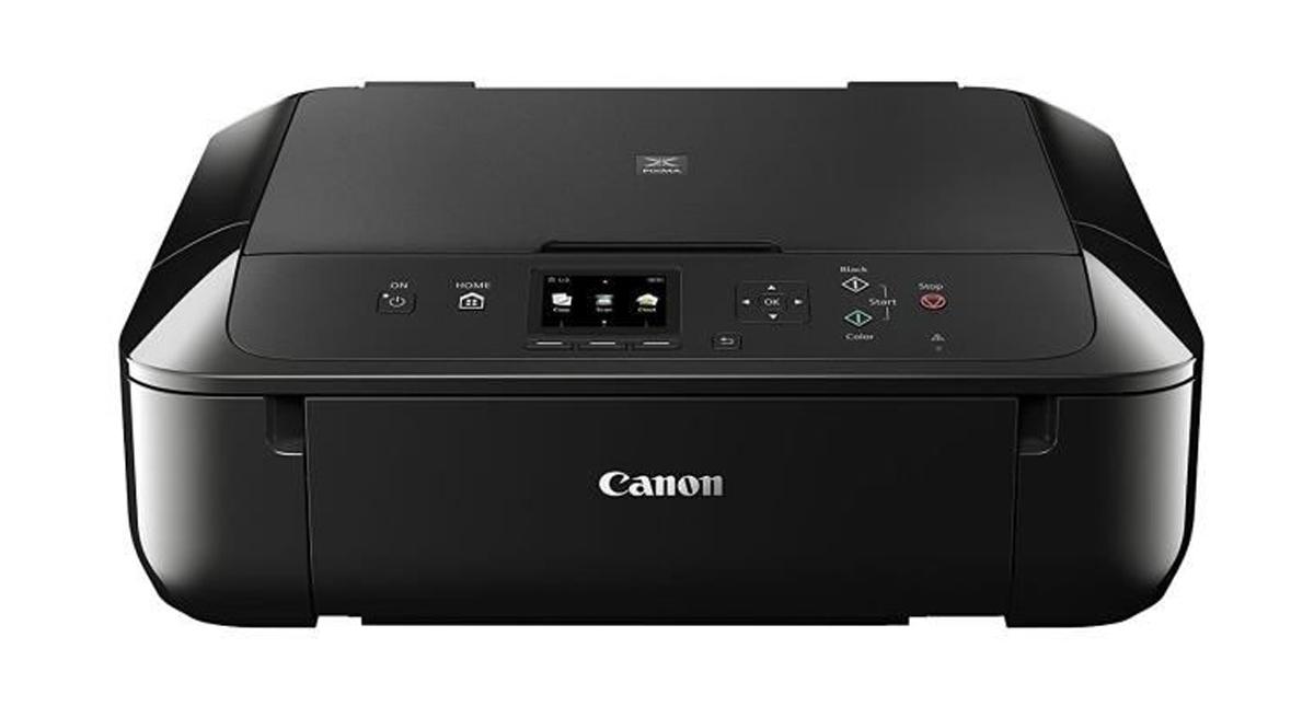 canon_imprimante_bp