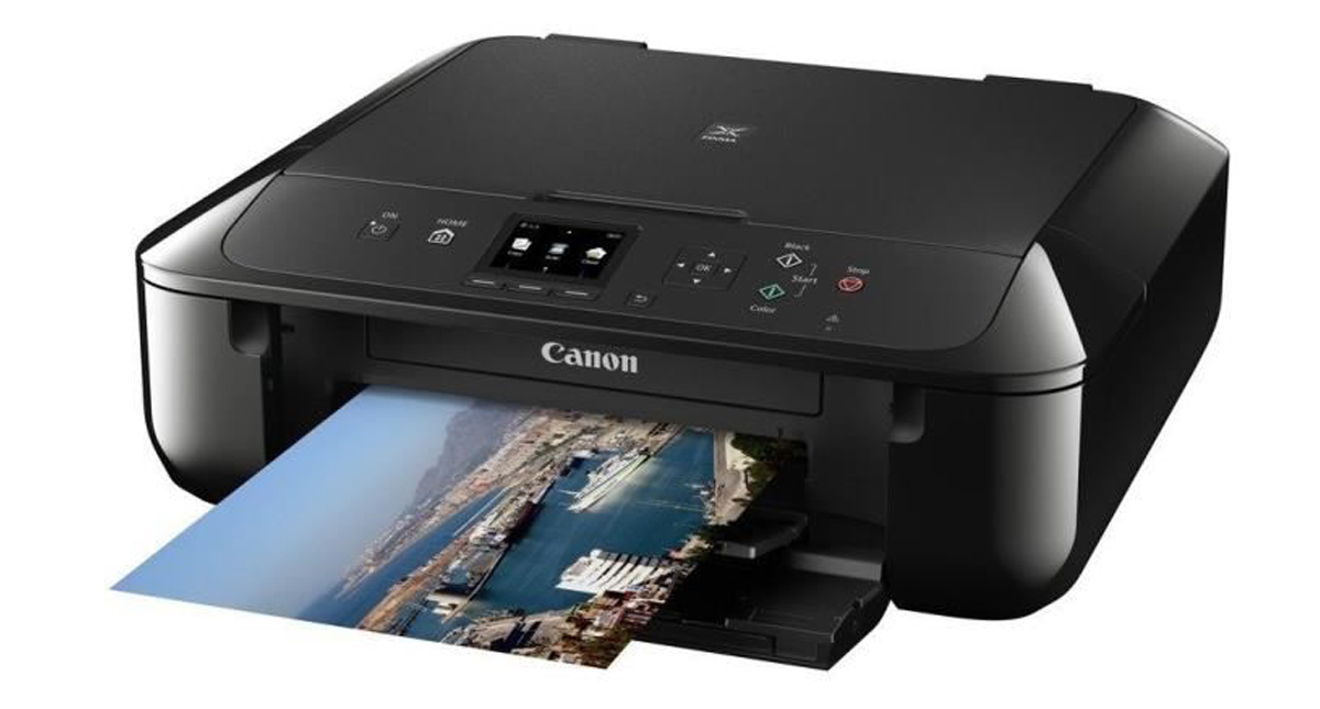 canon_imprimante_bp2