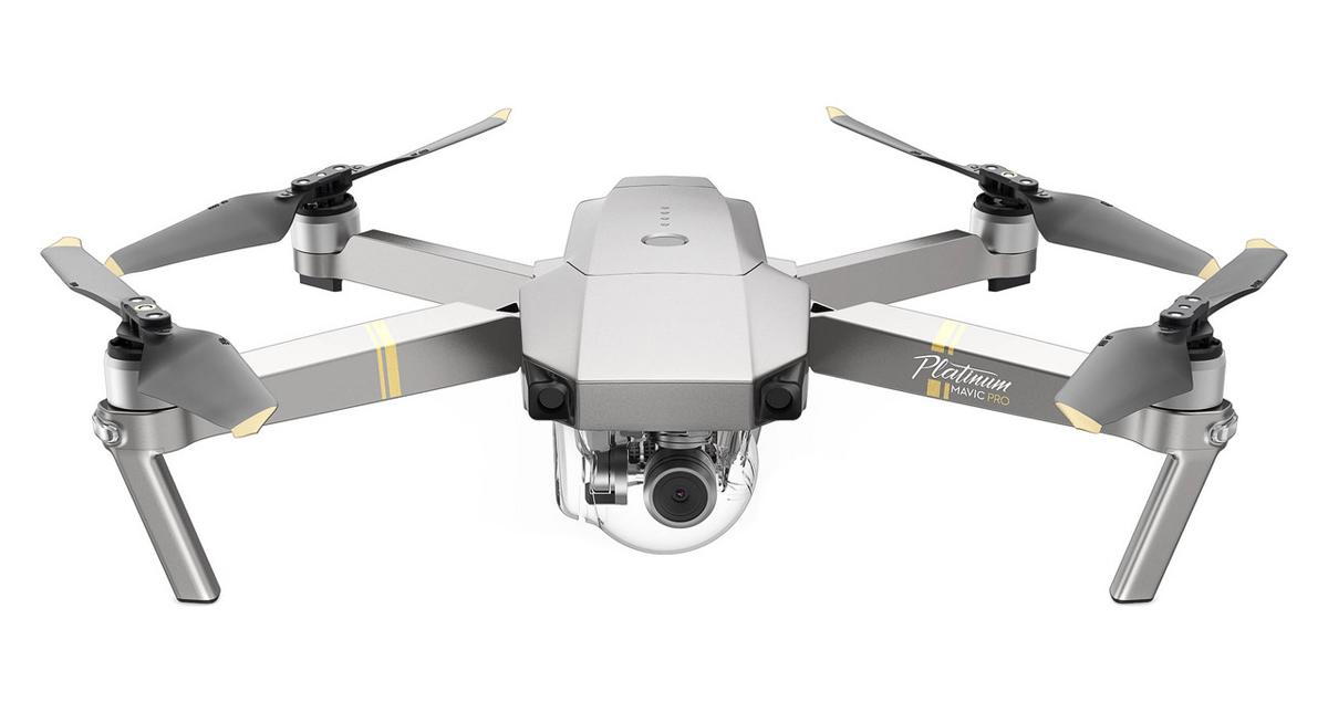 drone-dji-mavic-pro-platinum-bp