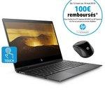 ⚡️ Bon plan : PC Portable HP Envy 13,3