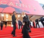 Festival de Cannes, de Venise et de Berlin : cette année c'est sur YouTube