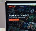 Hulu, Amazon Prime Video, Netflix... Des VPN pour contourner les restrictions locales