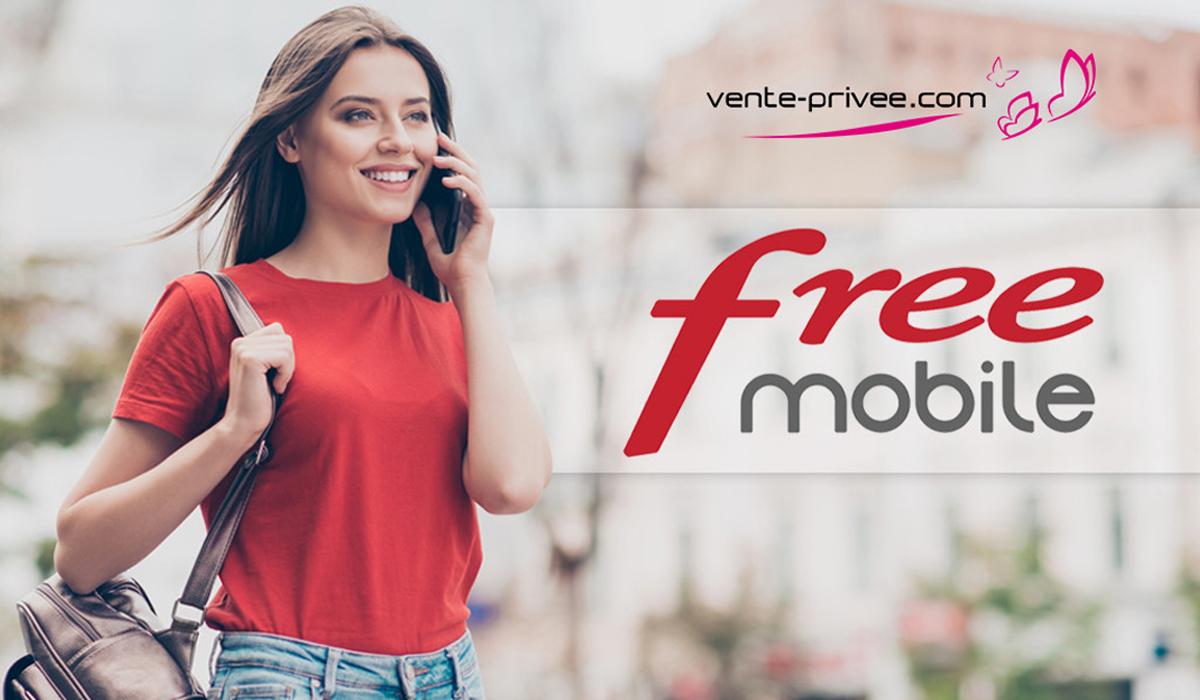 free_veepee_bp
