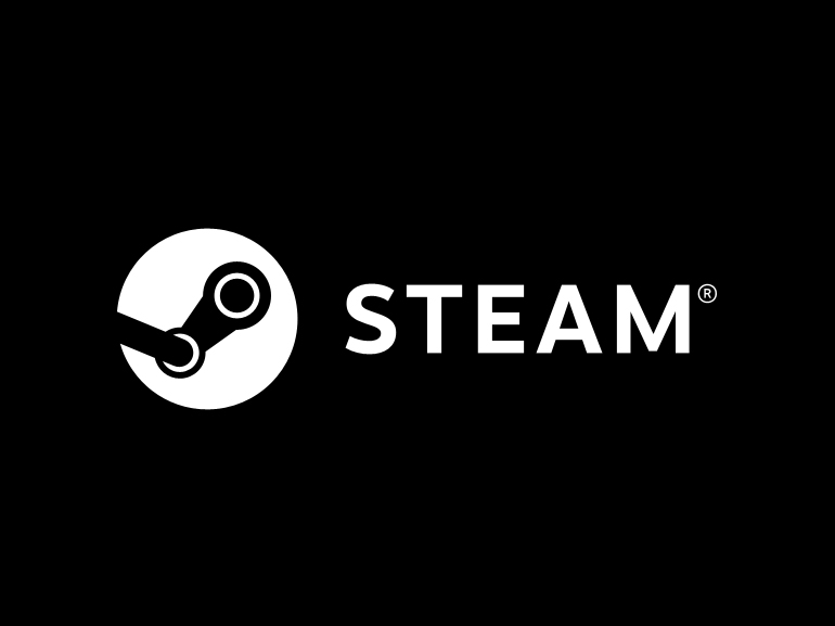 steam-logo-770.jpg