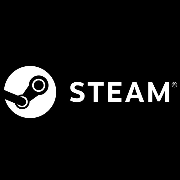 steam-logo-770.jpg_cropped_575x575