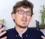 E-Learning : le retour d'expérience de Frenerth, Youtuber Hardware
