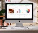 Surprise ! Apple dévoile de nouveaux iMac
