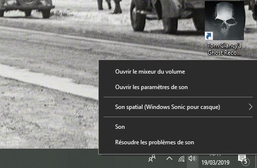 TutoSonspatialWindows10-1.jpg