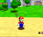Super Mario 64 : Nintendo porte plainte contre le portage PC... évidemment