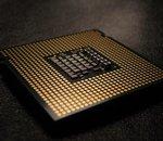 Intel : le Core i7-11700K annoncé vainqueur face au Ryzen 9 5950X sur GeekBench