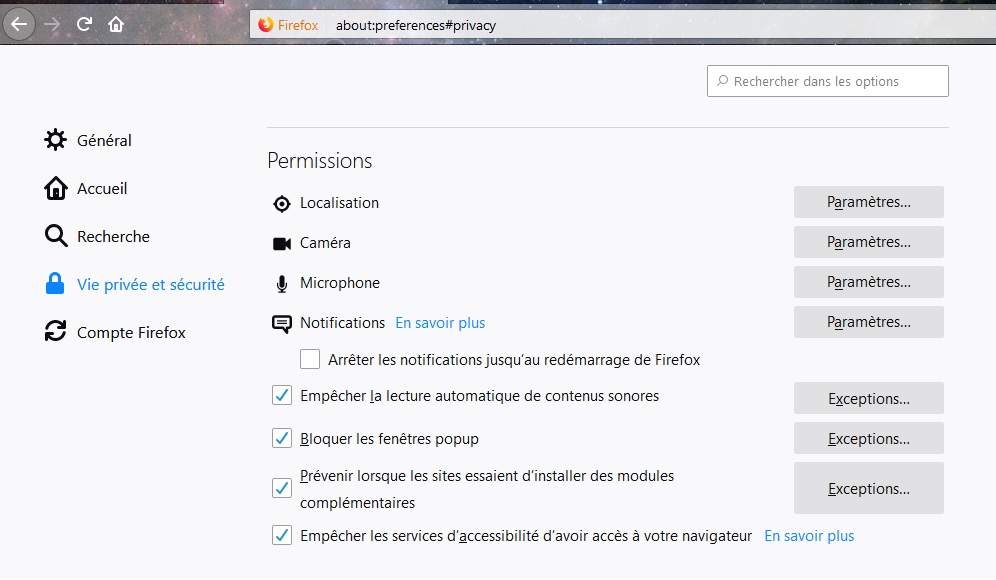Firefox Blocage autoplay.jpg