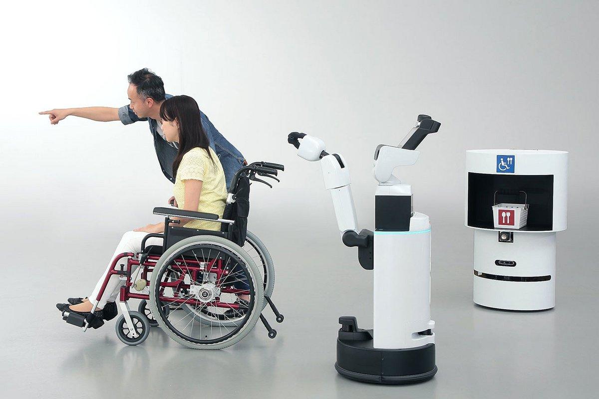tokyo robot jo 2.jpg