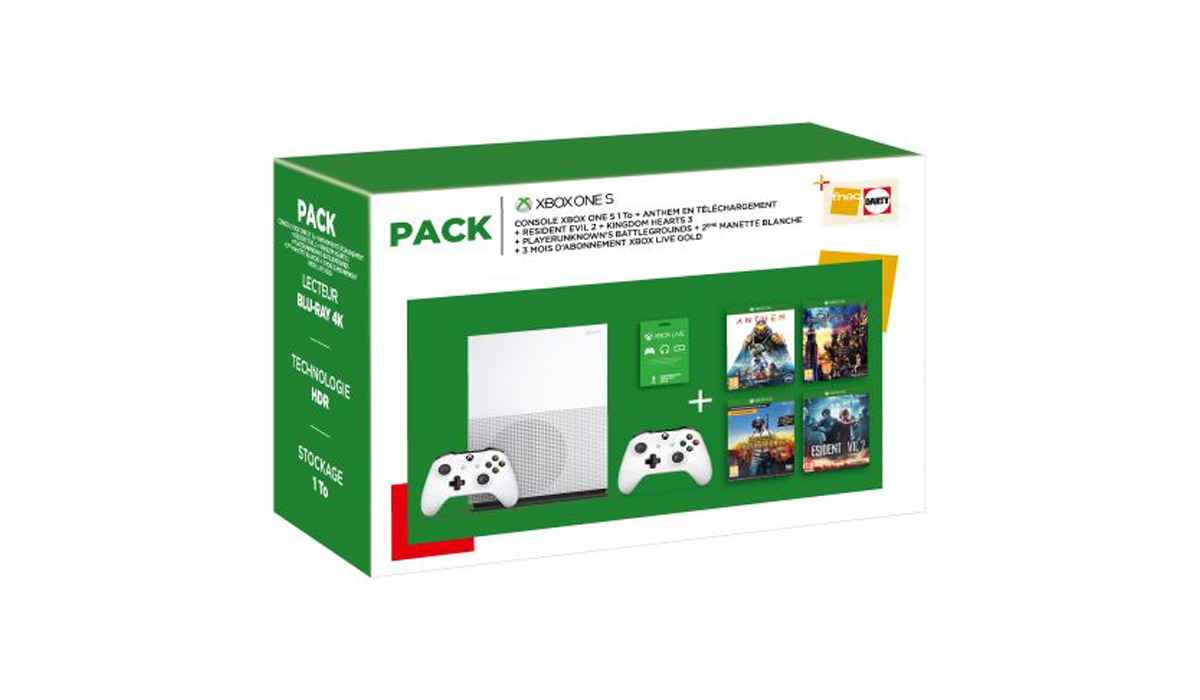 pack_xbox_bp