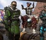 Respawn retarde le développement de Titanfall 3 pour se concentrer sur Apex Legends