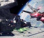 Battlefield, Mass Effect et Star Wars Battlefront déboulent sur Steam... et pas cher !