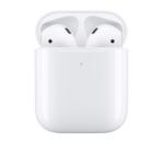 AirPods : Apple améliore ses écouteurs sans fil, un boîtier de recharge sans fil au programme