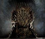 Une IA prédit qui va mourir dans la saison 8 de Game of Thrones (sans spoilers, promis !)