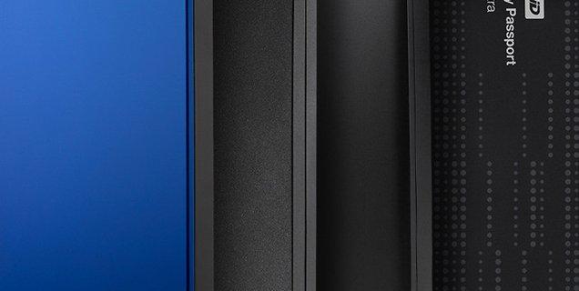 Comparatif 2019 : quel est le meilleur disque dur externe ?
