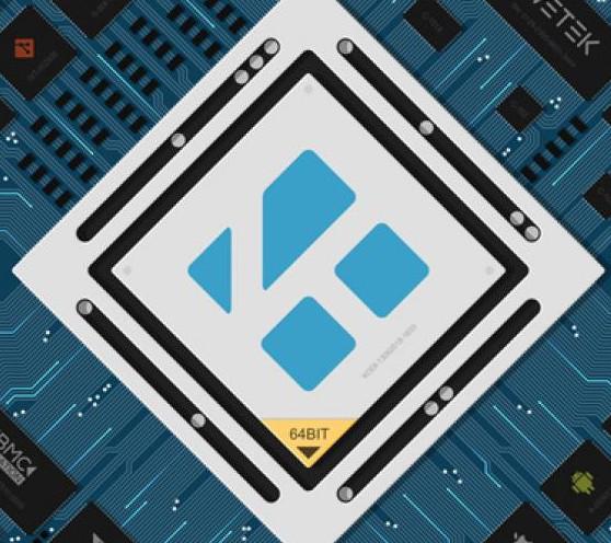 La fondation Kodi affirme son implication dans l'open source et rejoint la fondation Linux
