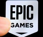 Jadis exclusifs à la PlayStation, les jeux Quantic Dreams arrivent sur l'Epic Games Store